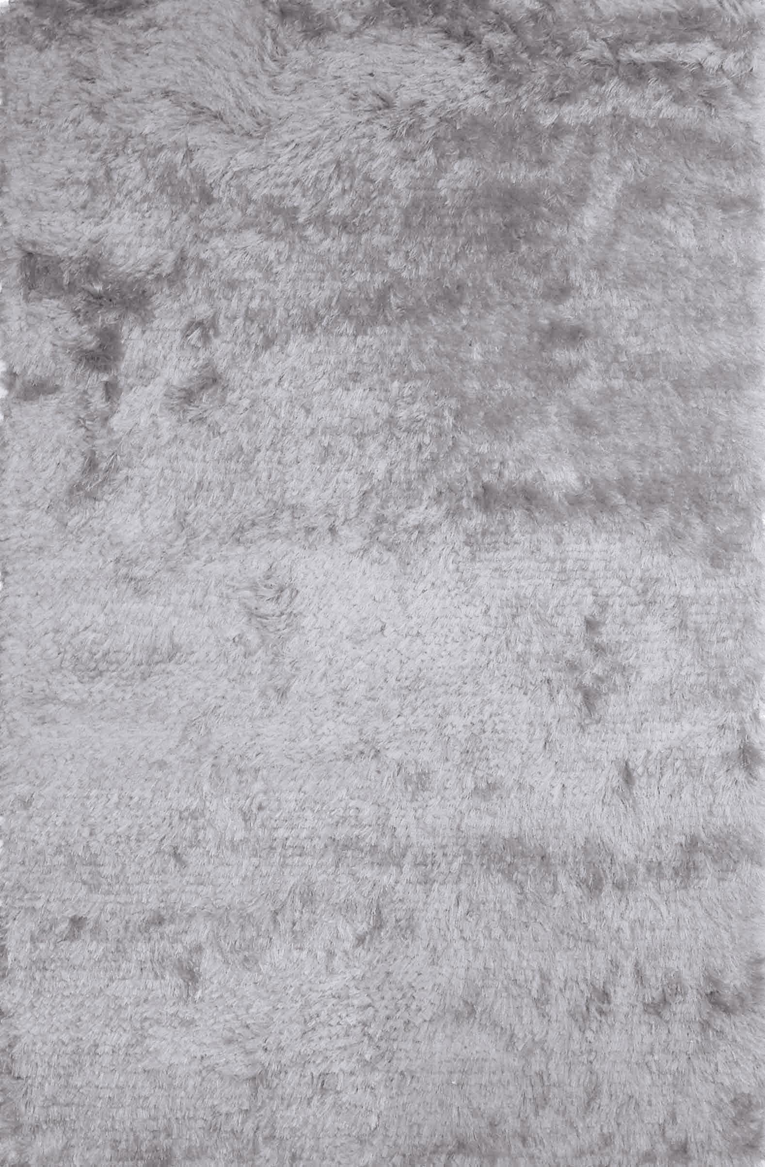 """Surya Rugs Stealth 3'3"""" x 5'3"""" - Item Number: STH702-3353"""