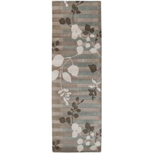 "Surya Rugs Stella Smith II 2'6"" x 8'"
