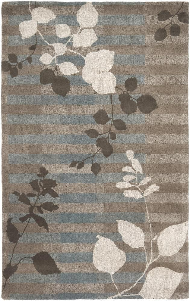 Surya Rugs Stella Smith II 5' x 8' - Item Number: STSII9067-58