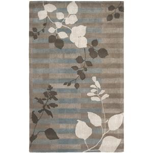Surya Stella Smith II *CLEARANCE* Surya Rug 5x8