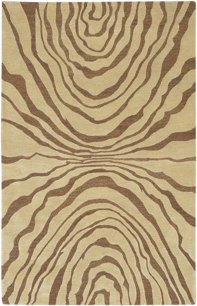 Surya Rugs Studio 8' x 11' - Item Number: SR113-811