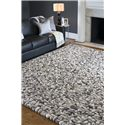 Surya Rugs Summit 5' x 8'