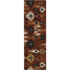"Surya Surroundings 2'6"" x 8'"
