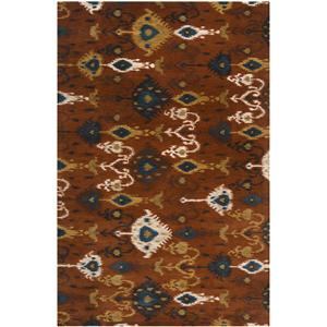 Surya Rugs Surroundings 9' x 13'