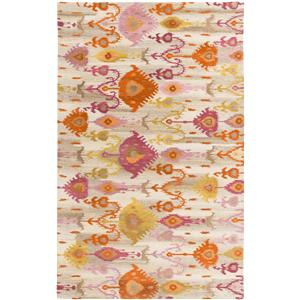 "Surya Surroundings 3'3"" x 5'3"""