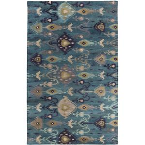 Surya Surroundings 5' x 8'