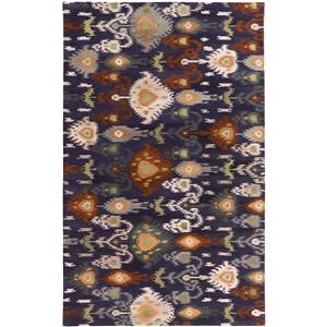 "Surya Rugs Surroundings 3'3"" x 5'3"""