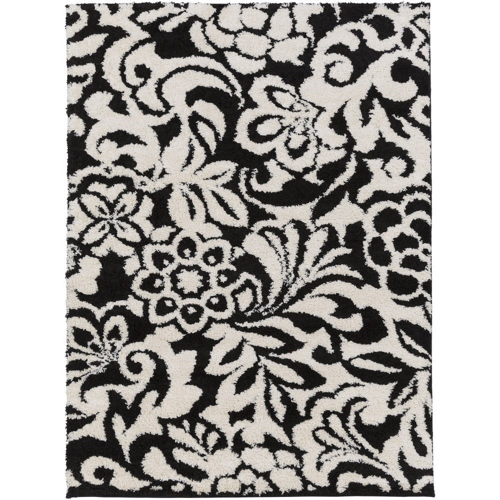 Surya Swift 2' x 3' - Item Number: SWT4000-23