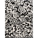 Surya Rugs Swift 2' x 3' - Item Number: SWT4000-23