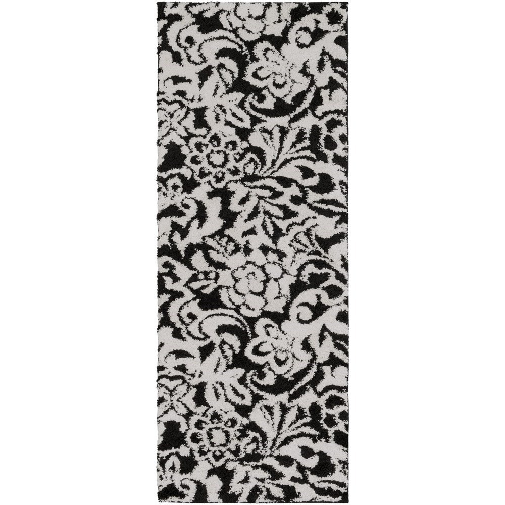 "Surya Rugs Swift 2'7"" x 7'3"" - Item Number: SWT4000-2773"