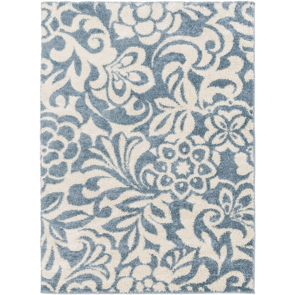 Surya Swift 2' x 3' - Item Number: SWT4001-23