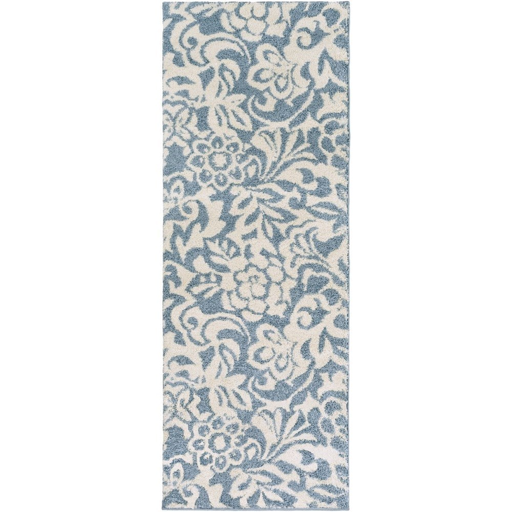"""Surya Rugs Swift 2'7"""" x 7'3"""" - Item Number: SWT4001-2773"""