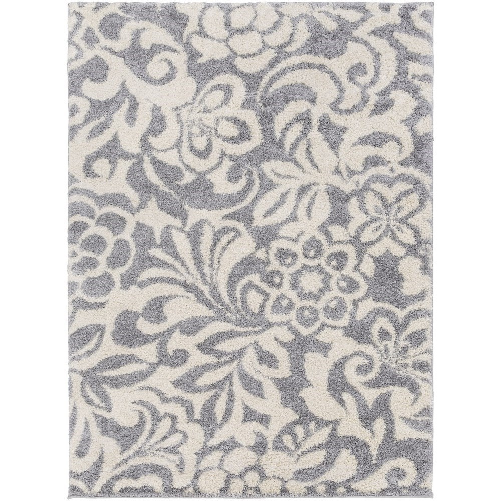 "Surya Rugs Swift 7'10"" x 9'10"" - Item Number: SWT4002-710910"