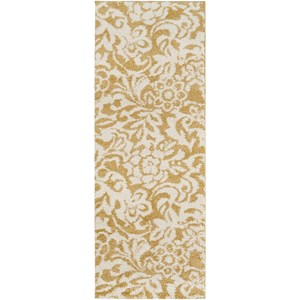 "Surya Rugs Swift 2'7"" x 7'3"""