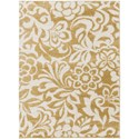 Surya Rugs Swift 3' x 5' - Item Number: SWT4003-35