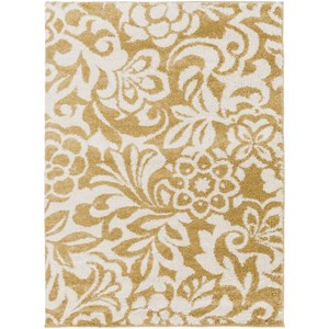 "Surya Rugs Swift 5'3"" x 7'3"""