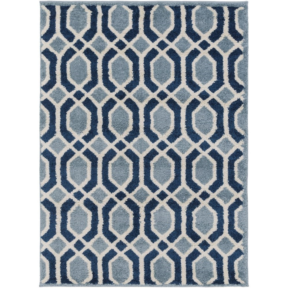 Surya Swift 2' x 3' - Item Number: SWT4004-23