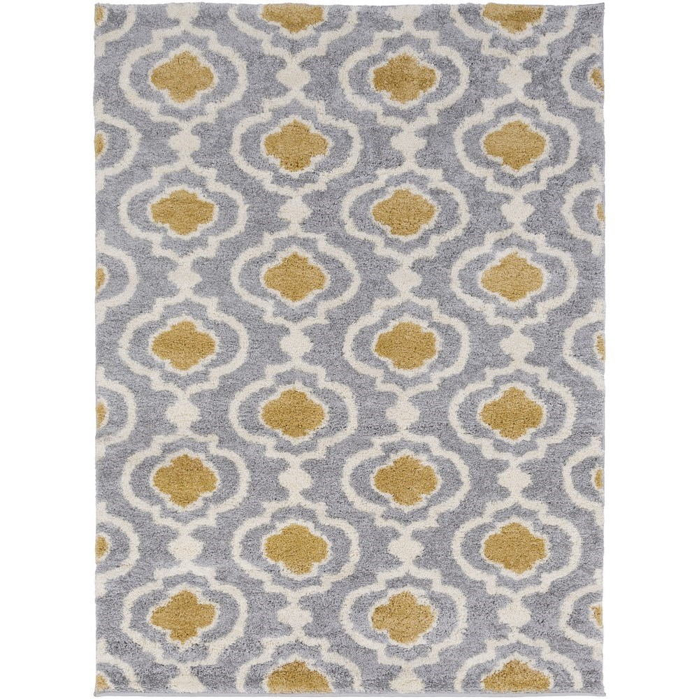 """Surya Rugs Swift 5'3"""" x 7'3"""" - Item Number: SWT4005-5373"""