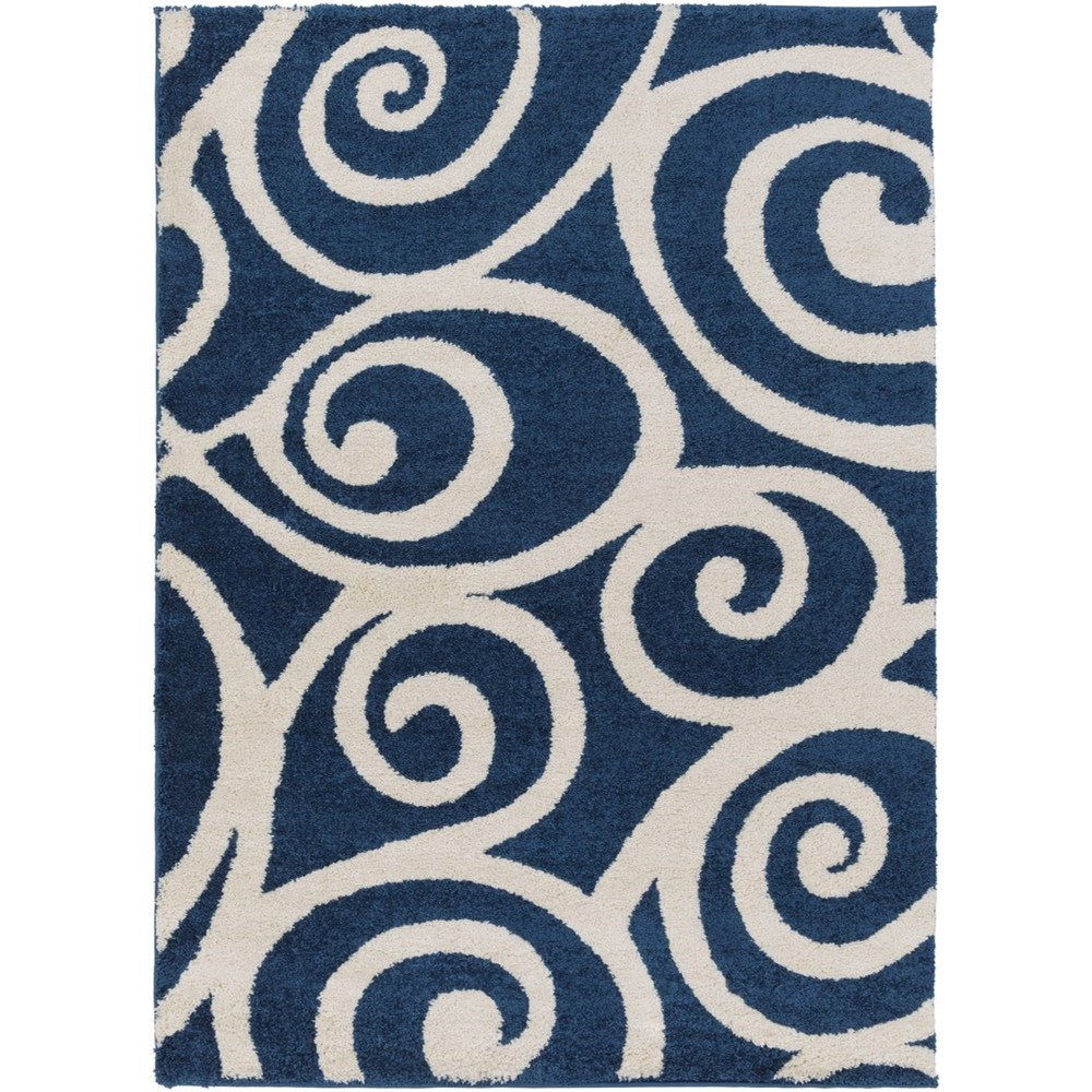 Surya Rugs Swift 2' x 3' - Item Number: SWT4008-23
