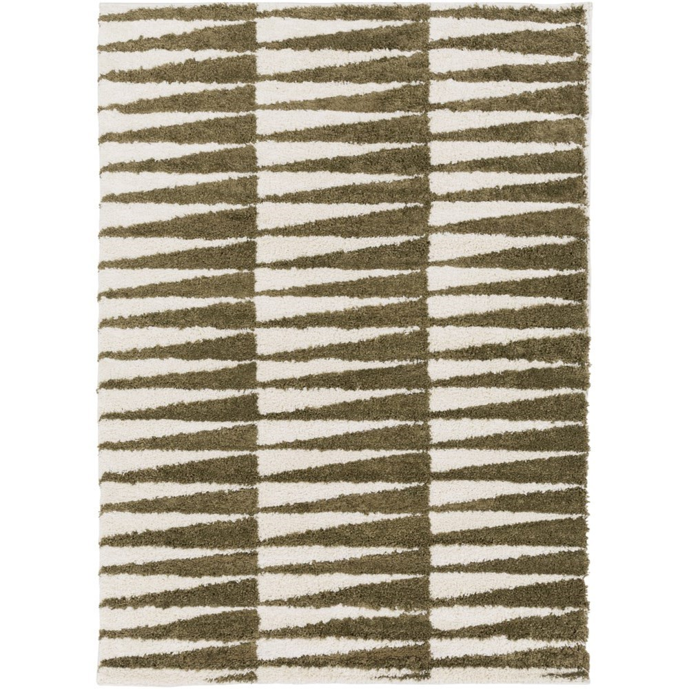 "Surya Rugs Swift 7'10"" x 9'10"" - Item Number: SWT4009-710910"