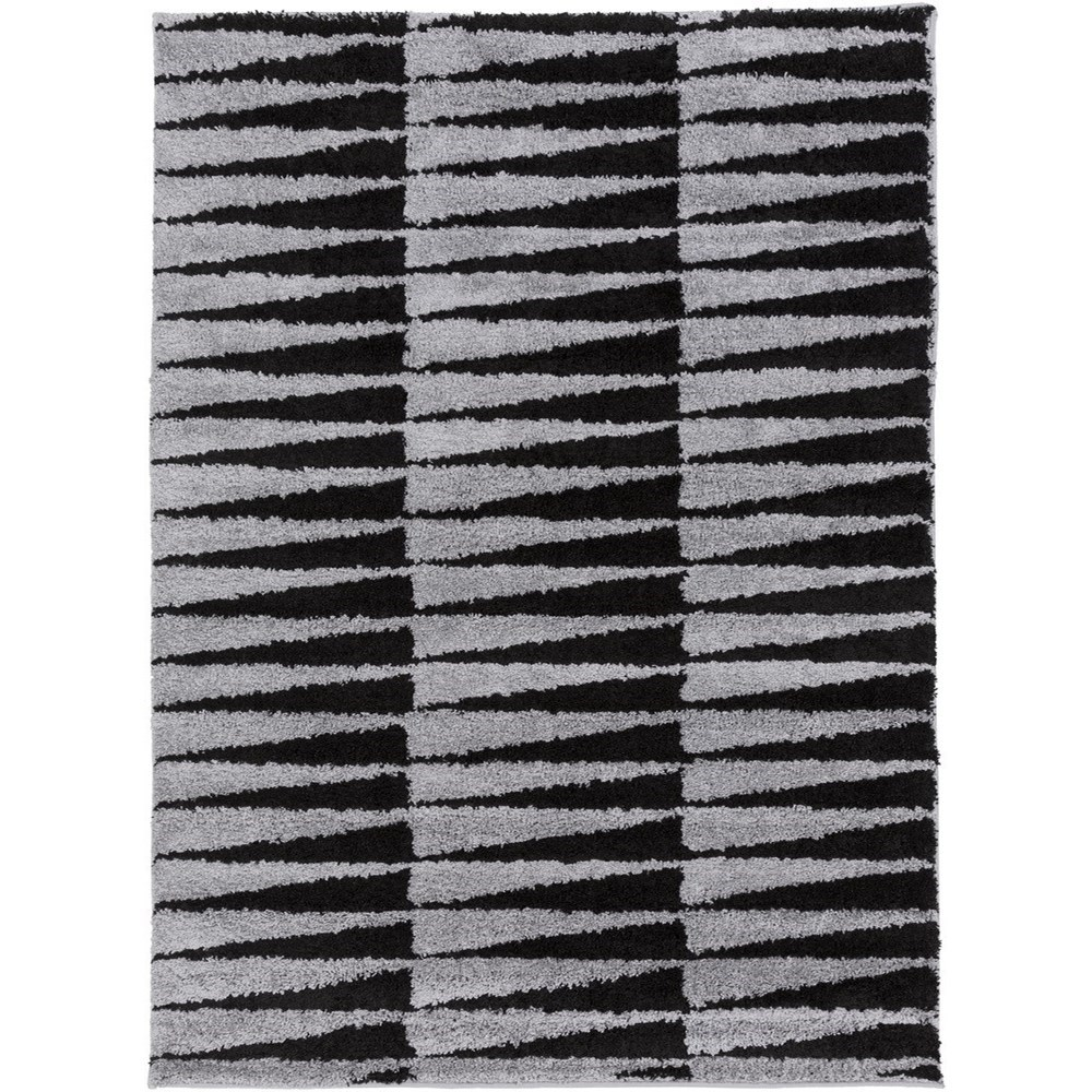 """Surya Rugs Swift 5'3"""" x 7'3"""" - Item Number: SWT4010-5373"""