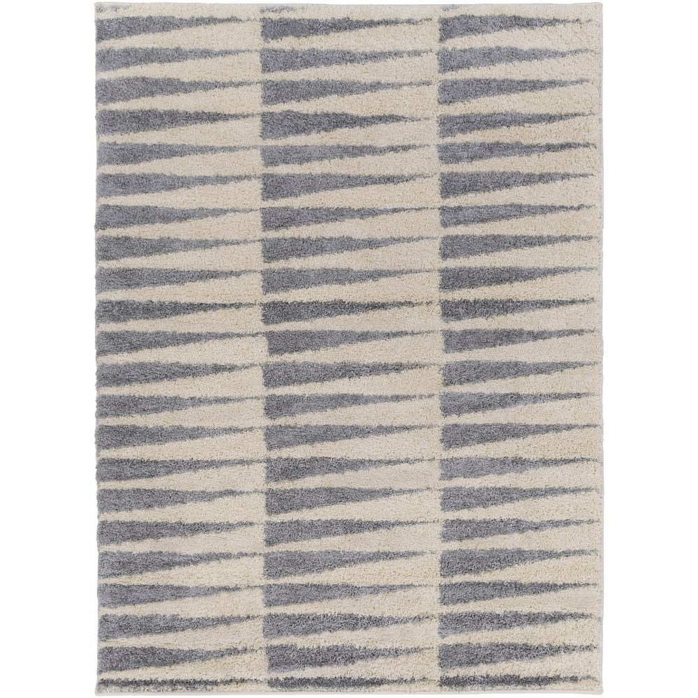 Surya Swift 3' x 5' - Item Number: SWT4012-35