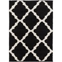 Surya Rugs Swift 2' x 3' - Item Number: SWT4013-23