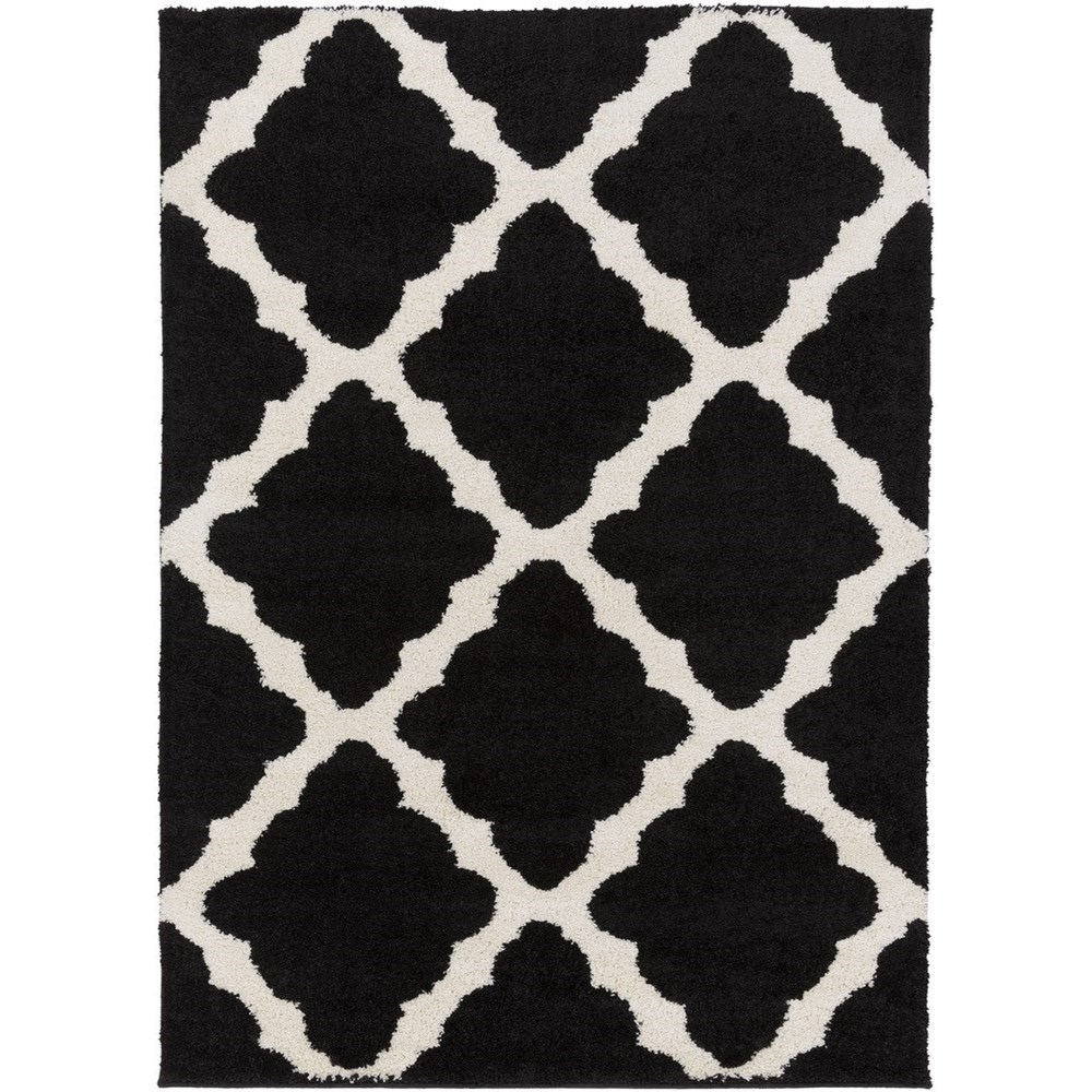 """Surya Rugs Swift 5'3"""" x 7'3"""" - Item Number: SWT4013-5373"""
