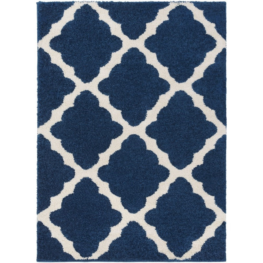 "Surya Rugs Swift 7'10"" x 9'10"" - Item Number: SWT4014-710910"