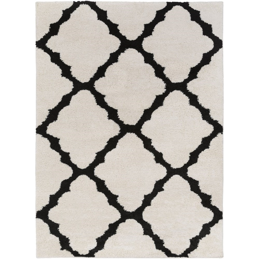 "Surya Rugs Swift 5'3"" x 7'3"" - Item Number: SWT4015-5373"