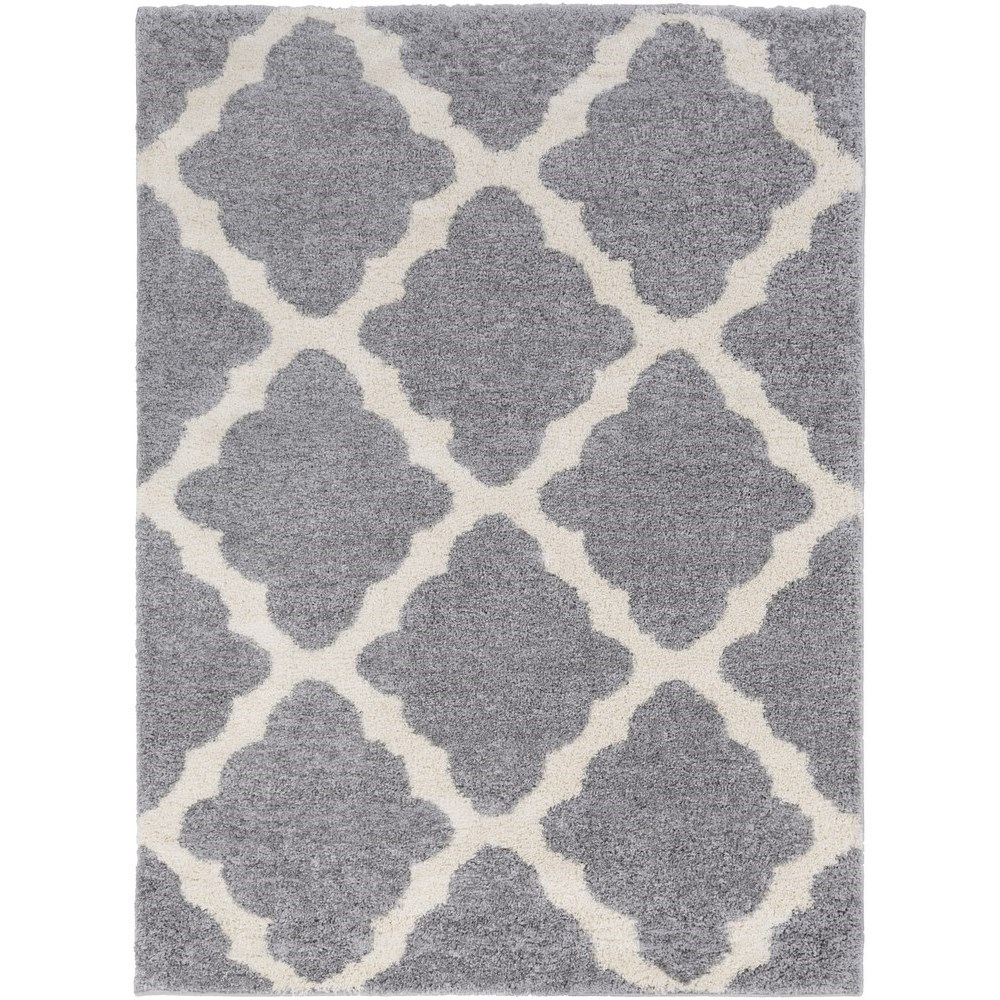Surya Swift 2' x 3' - Item Number: SWT4016-23
