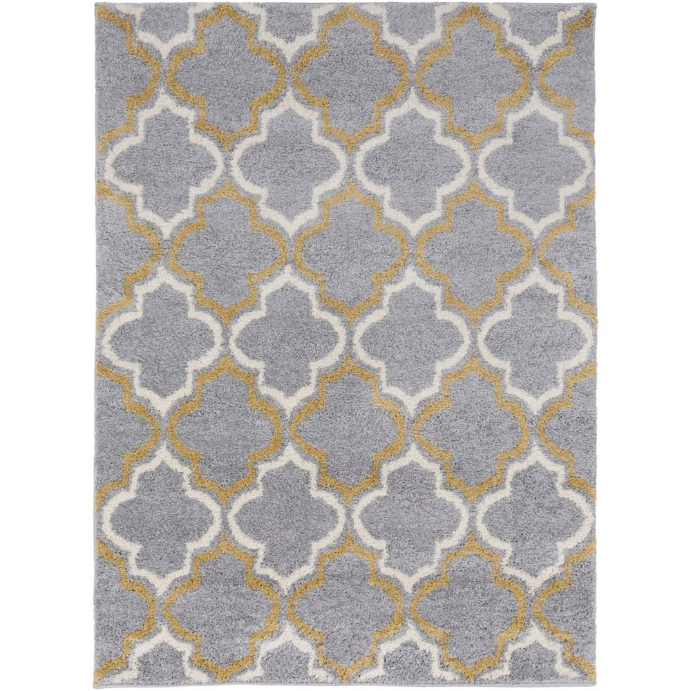 Surya Swift 2' x 3' - Item Number: SWT4017-23