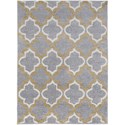 Surya Rugs Swift 2' x 3' - Item Number: SWT4017-23