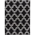 Surya Swift 2' x 3' - Item Number: SWT4018-23