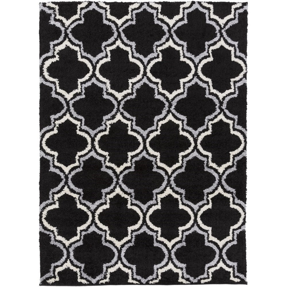 Surya Swift 3' x 5' - Item Number: SWT4018-35