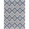 Surya Swift 2' x 3' - Item Number: SWT4019-23