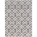 Surya Rugs Swift 2' x 3' - Item Number: SWT4021-23