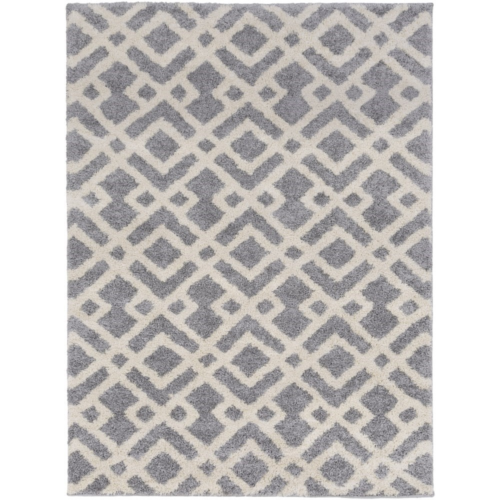 "Surya Rugs Swift 5'3"" x 7'3"" - Item Number: SWT4021-5373"