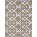 Surya Rugs Swift 3' x 5' - Item Number: SWT4022-35