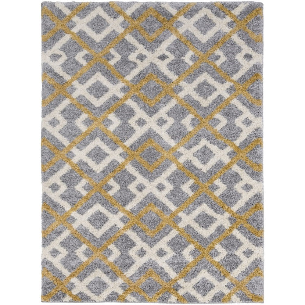 "Surya Rugs Swift 5'3"" x 7'3"" - Item Number: SWT4022-5373"