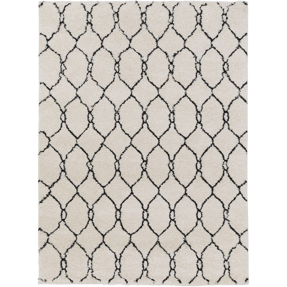 Surya Swift 2' x 3' - Item Number: SWT4023-23