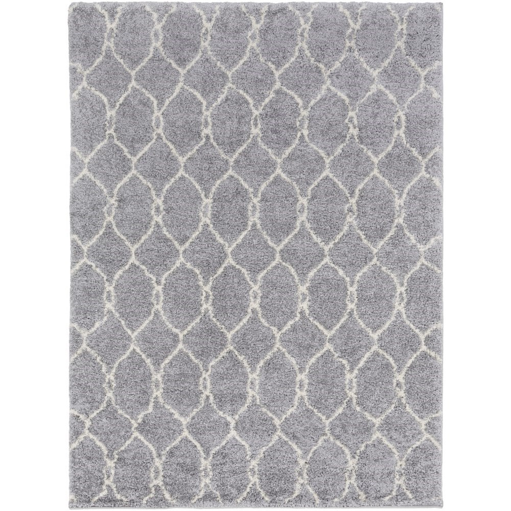 "Surya Rugs Swift 5'3"" x 7'3"" - Item Number: SWT4024-5373"