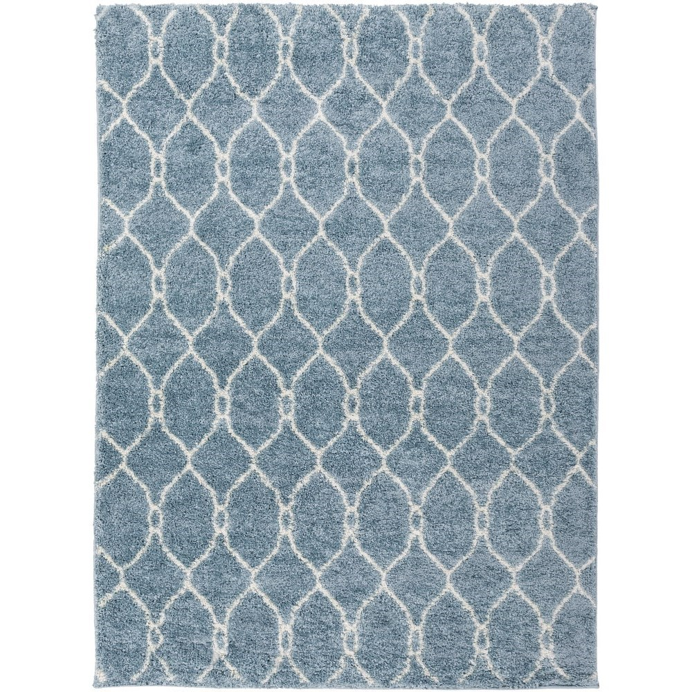 Surya Swift 3' x 5' - Item Number: SWT4025-35