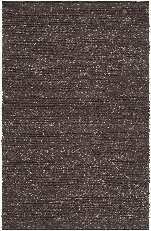 Surya Rugs Tahoe 8' x 10' - Item Number: TAH3701-810