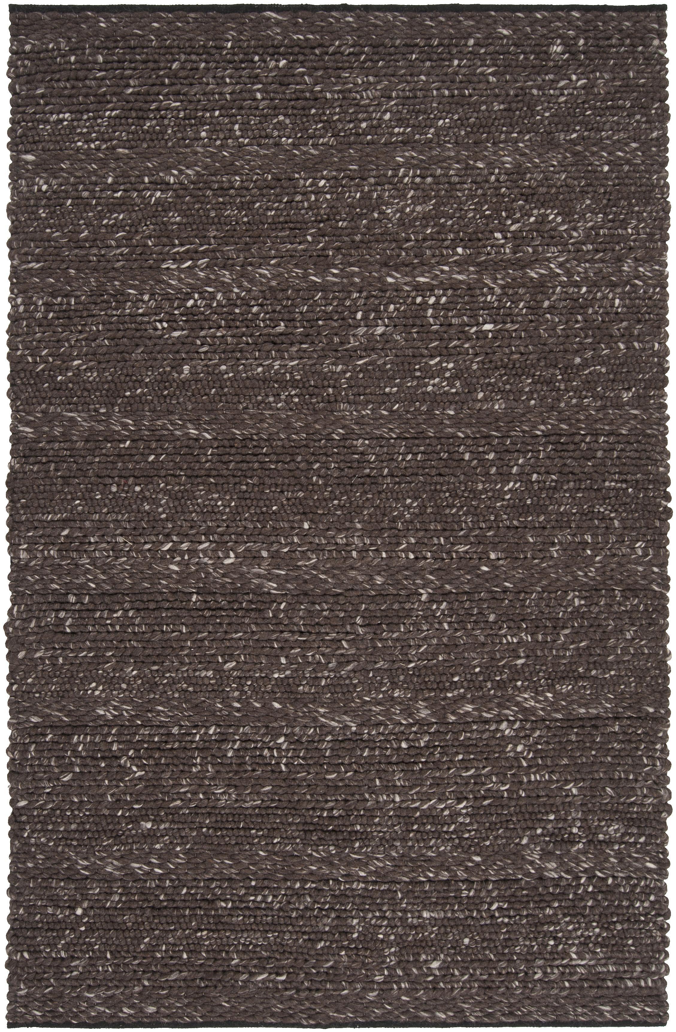 Surya Rugs Tahoe 9' x 13' - Item Number: TAH3701-913