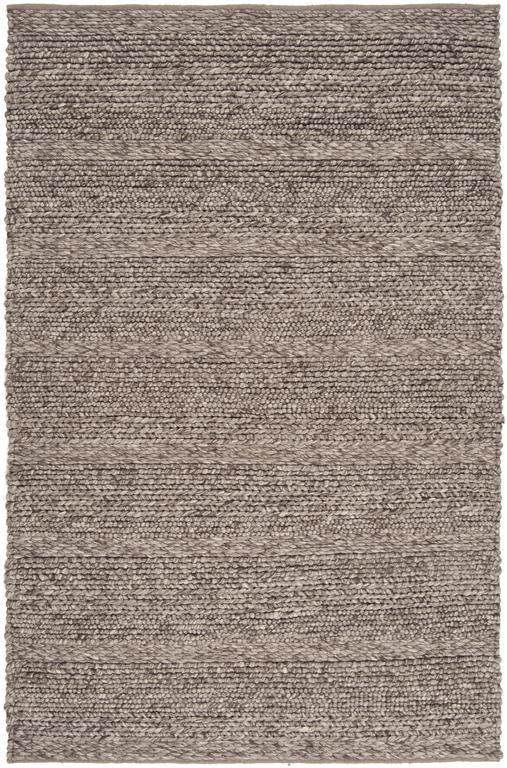 Surya Rugs Tahoe 8' x 10' - Item Number: TAH3705-810