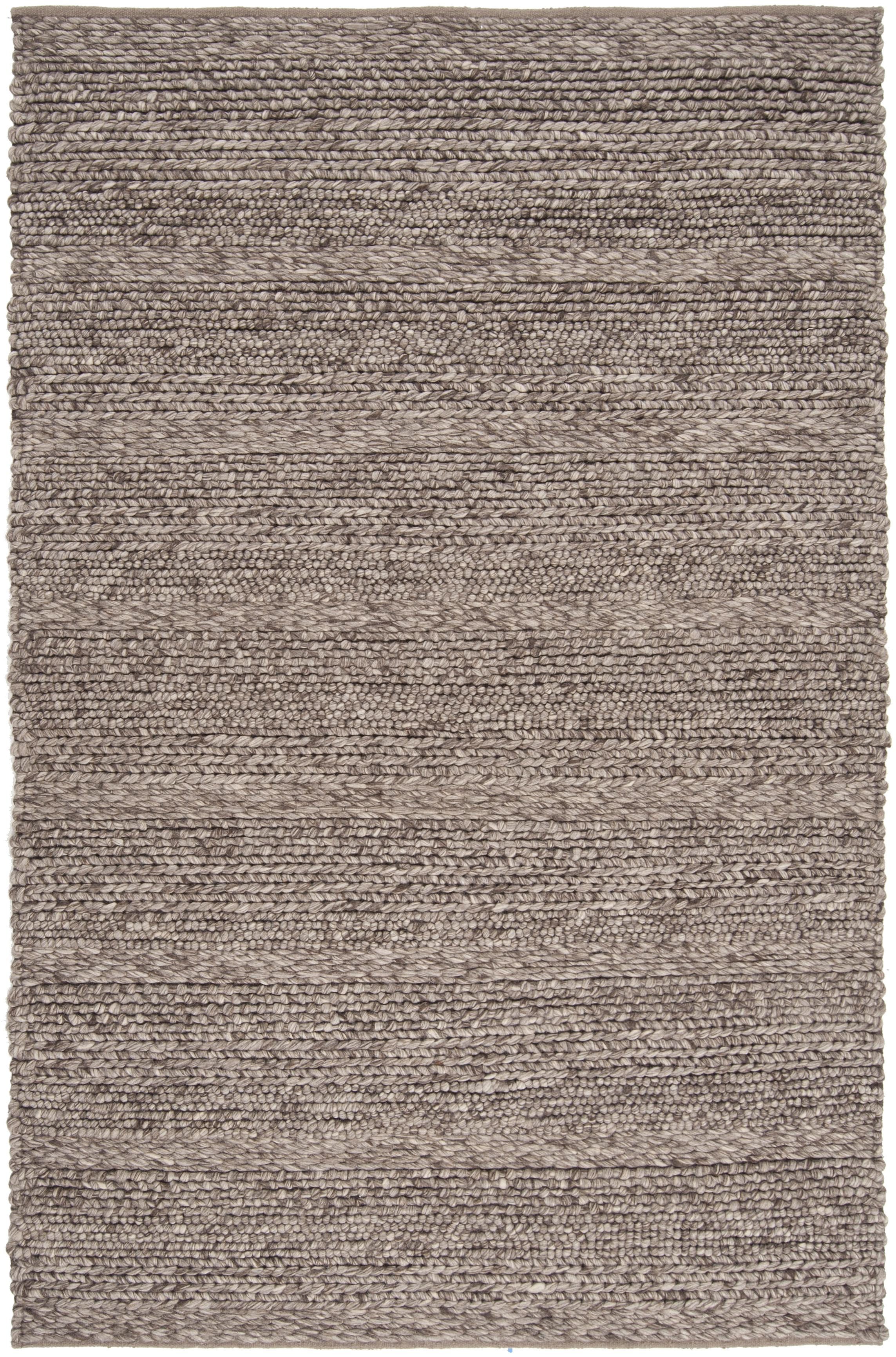 Surya Rugs Tahoe 9' x 13' - Item Number: TAH3705-913