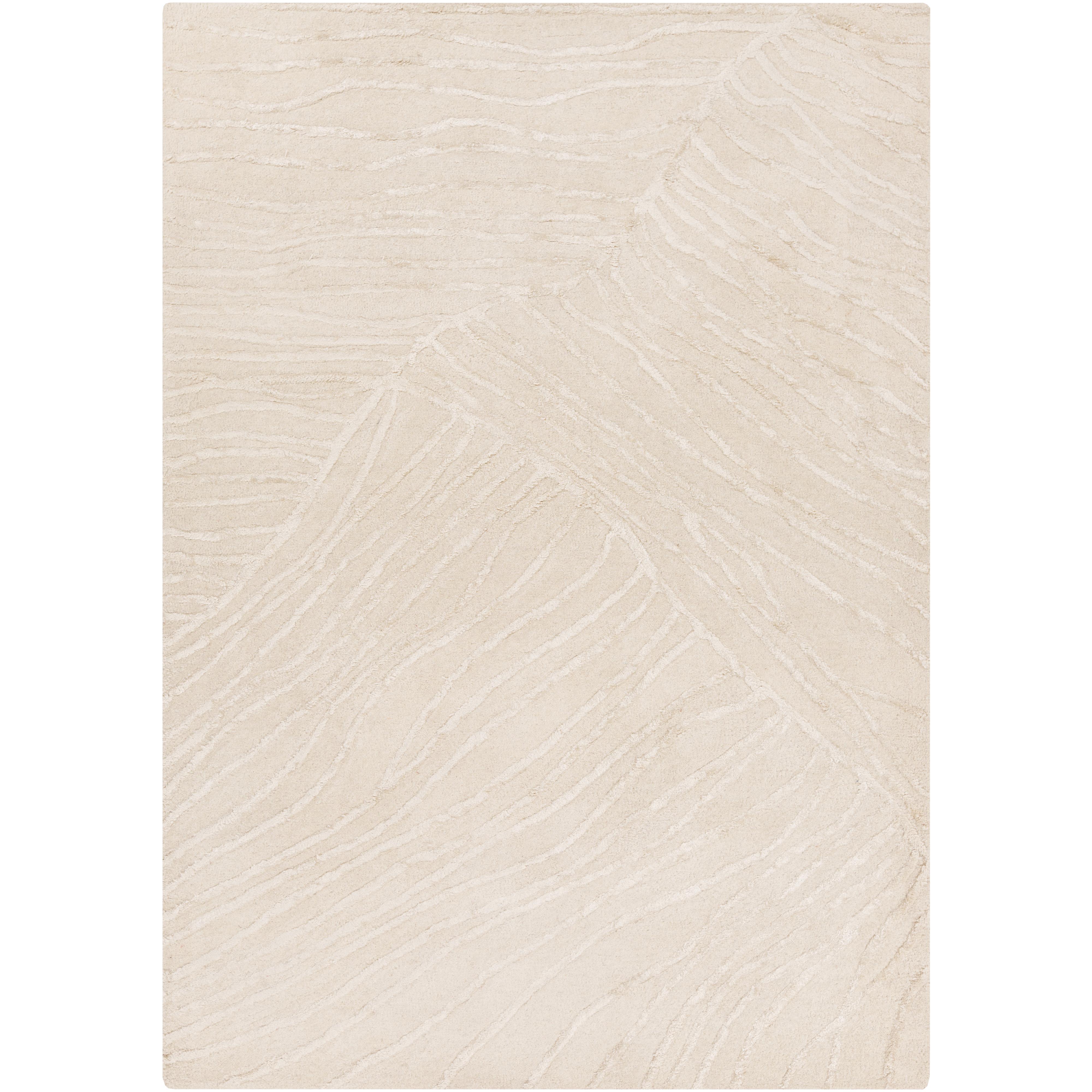 Surya Rugs Tamira 8' x 11' - Item Number: TAM1046-811