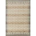 "Surya Rugs Tatil 2'2"" x 3' - Item Number: TTL1015-223"