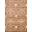 "Surya Rugs Tatil 7'6"" x 10'6"" - Item Number: TTL1016-76106"